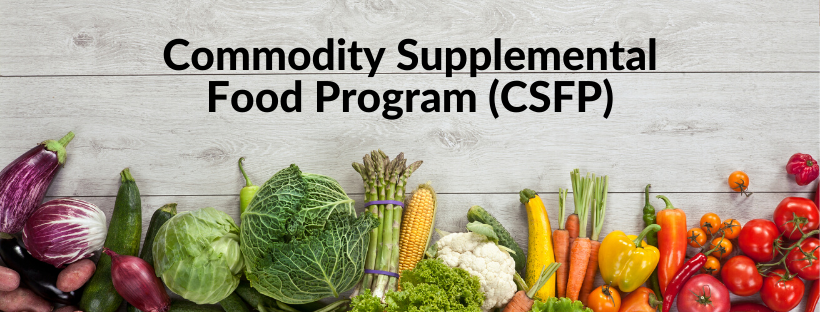 commodity_supplemental_food_program_csfp_25.png