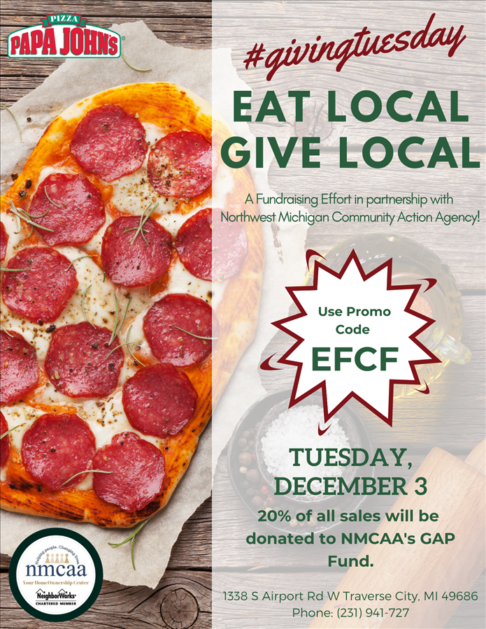 flyer_red_pizza_party_fundraiser.png