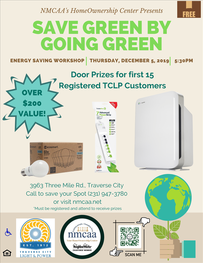 flyer_save_green_by_going_green.png