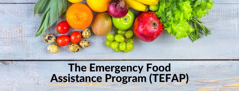 the_emergency_food_assistance_program_tefap_42.png