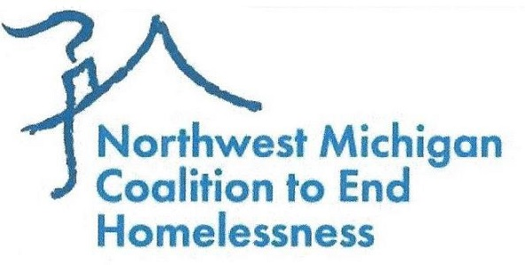 Northwest Michigan Coalition to End Homelessness