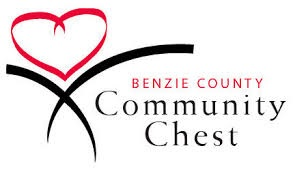 Benzie County Community Chest grant awarded to NMCAA