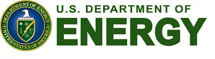 Department of Energy Partnership